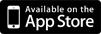 Buy the App!