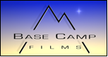 Base Camp Films